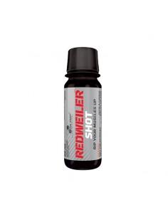 R-WEILER SHOT 60ML OLIMP...