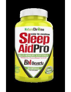 SLEEP 90CAPS BEVERLY NUTRITION