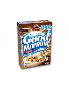 GOOD MORNING BREAKFAST 500G...