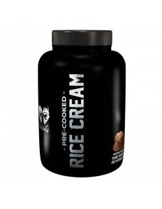 RICE CREAM 1.5KG TWINS VIKING