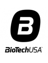 Manufacturer - BIOTECH USA