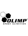 Manufacturer - OLIMP