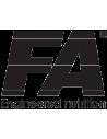 Manufacturer - FA NUTRITION