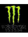 Manufacturer - MONSTER ENERGY
